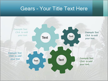 0000076381 PowerPoint Templates - Slide 47