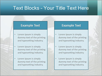 0000076381 PowerPoint Templates - Slide 57