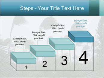 0000076381 PowerPoint Templates - Slide 64