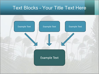 0000076381 PowerPoint Templates - Slide 70