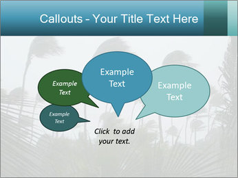 0000076381 PowerPoint Templates - Slide 73