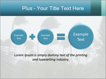 0000076381 PowerPoint Templates - Slide 75