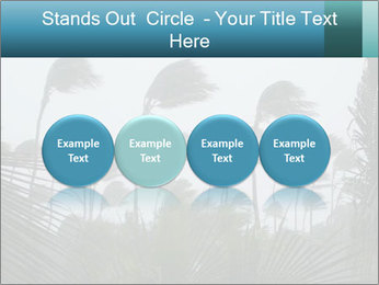 0000076381 PowerPoint Templates - Slide 76