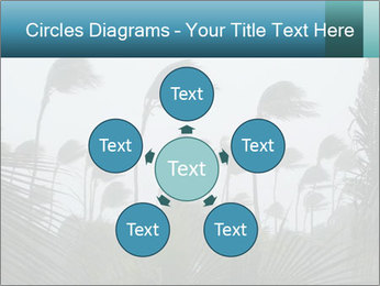 0000076381 PowerPoint Templates - Slide 78