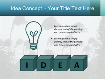 0000076381 PowerPoint Templates - Slide 80
