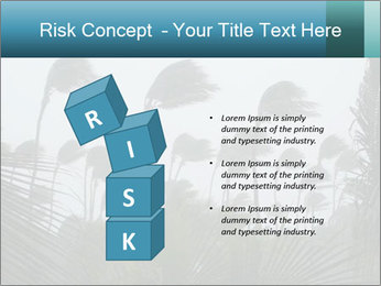 0000076381 PowerPoint Template - Slide 81