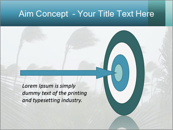 0000076381 PowerPoint Template - Slide 83