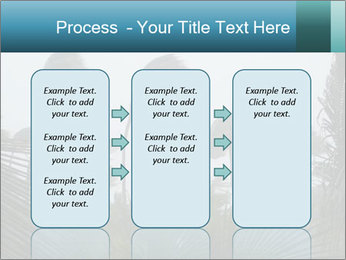 0000076381 PowerPoint Templates - Slide 86