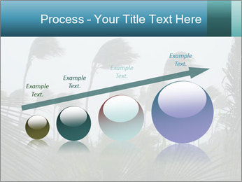 0000076381 PowerPoint Templates - Slide 87