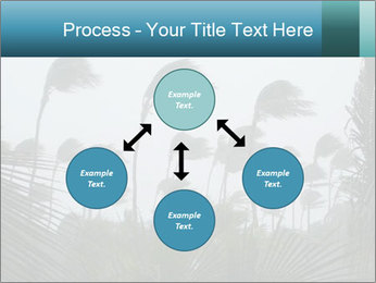 0000076381 PowerPoint Template - Slide 91