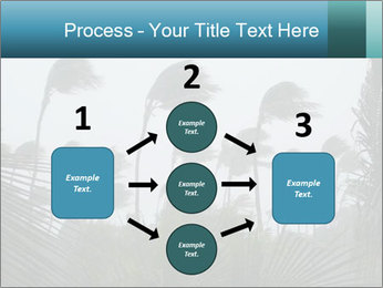 0000076381 PowerPoint Templates - Slide 92