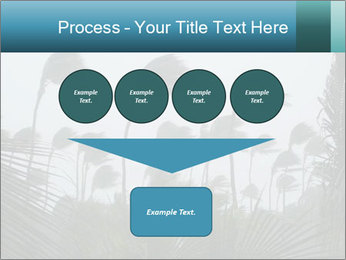 0000076381 PowerPoint Templates - Slide 93