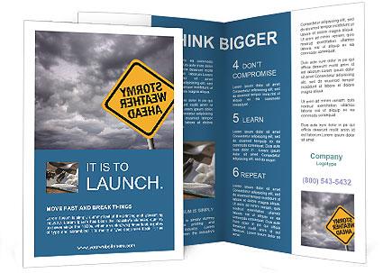 0000076382 Brochure Templates