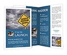 0000076382 Brochure Template