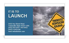 0000076382 Business Card Templates