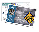 0000076382 Postcard Template