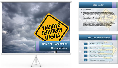 0000076382 PowerPoint Template