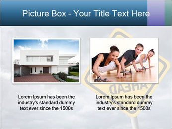 0000076382 PowerPoint Template - Slide 18