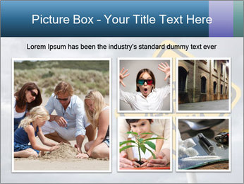 0000076382 PowerPoint Template - Slide 19