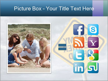 0000076382 PowerPoint Template - Slide 21