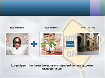 0000076382 PowerPoint Template - Slide 22
