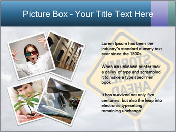 0000076382 PowerPoint Template - Slide 23