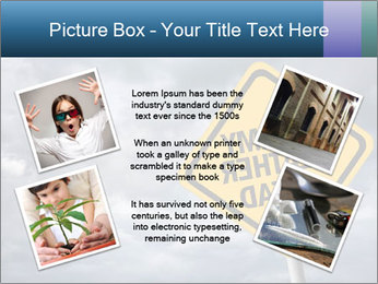 0000076382 PowerPoint Template - Slide 24