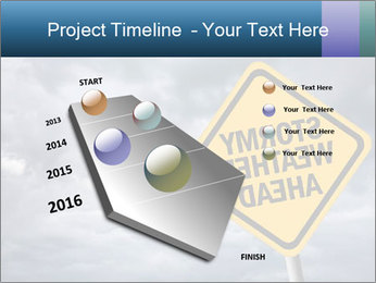 0000076382 PowerPoint Template - Slide 26