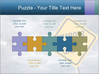 0000076382 PowerPoint Template - Slide 41