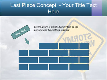 0000076382 PowerPoint Template - Slide 46