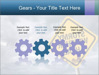 0000076382 PowerPoint Template - Slide 48
