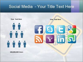 0000076382 PowerPoint Template - Slide 5