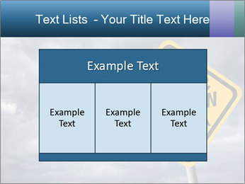 0000076382 PowerPoint Template - Slide 59