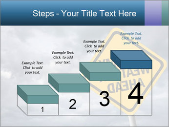 0000076382 PowerPoint Template - Slide 64