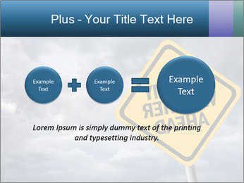 0000076382 PowerPoint Template - Slide 75