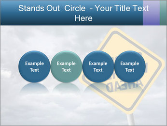 0000076382 PowerPoint Template - Slide 76