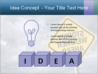 0000076382 PowerPoint Template - Slide 80