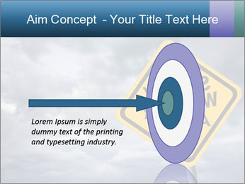 0000076382 PowerPoint Template - Slide 83