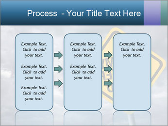 0000076382 PowerPoint Template - Slide 86