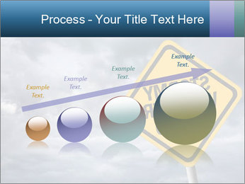 0000076382 PowerPoint Template - Slide 87
