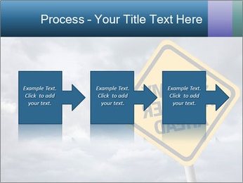 0000076382 PowerPoint Template - Slide 88