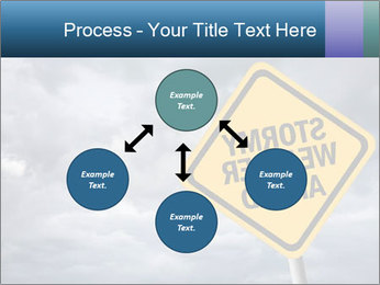 0000076382 PowerPoint Template - Slide 91