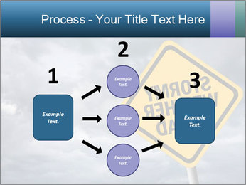 0000076382 PowerPoint Template - Slide 92