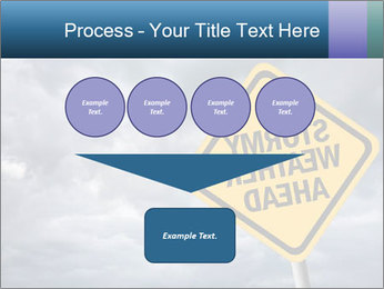 0000076382 PowerPoint Template - Slide 93