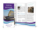 0000076383 Brochure Template