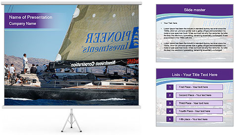 0000076383 PowerPoint Template