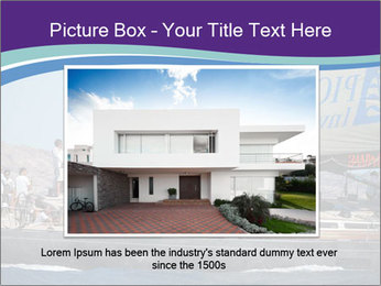 0000076383 PowerPoint Template - Slide 15