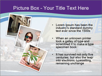 0000076383 PowerPoint Template - Slide 17