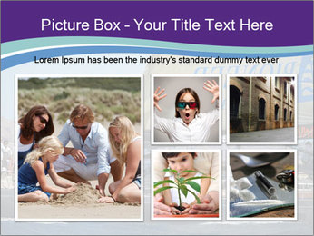 0000076383 PowerPoint Template - Slide 19