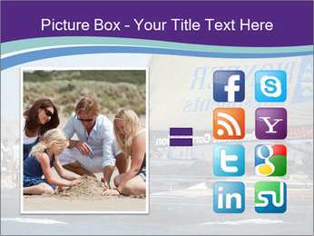 0000076383 PowerPoint Template - Slide 21